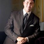 Ristrutturazioni e nuove aperture nei piani di Hotel Invest