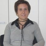 Federica Bottaini nuovo marketing manager di Opodo Italia