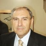 Fiavet: Bersani ora risolva il problema dei sovrapprezzi e delle tasse aeroportuali