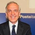 Poste Italiane e telefonia mobile: 2 milioni di sim entro il 2011.
