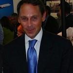 Armando Muccifora alla guida dell'Apjc per il prossimo biennio