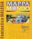 """Viaggi del Mappamondo lancia """"Fantastica Malesia"""""""