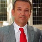 Grandi Navi Veloci: Ariodante Valeri nuovo direttore generale commerciale