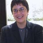 Fairmont hotel & resort: Lucia Vimercati nuova responsabile vendite Italia