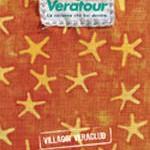 Veratour: da oggi alle 15,30 online il nuovo catalogo annuale