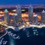 emirates_marina_hotel_residence_apertura_il_1_novembre_imagelarge