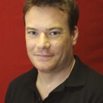 Lance Littlefield nuovo country manager per il Sudafrica