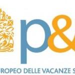 Pierre & Vacances: un nuovo marchio per tutti i prodotti del gruppo – 1 –