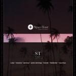 "Space Tour: dal 1° novembre il catalogo ""ST Luxury"" nelle agenzie"