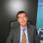 Stefano Cerrato nuovo vice direttore generale di Kuoni Italia