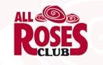 All Roses: nuovo resort a Guayacanes, Repubblica Dominicana