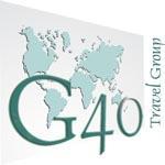G40 Travel Group: Tommaso Desideri nel consiglio di amministrazione