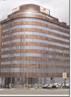 InterContinental prepara il debutto del Crowne Plaza Milan City