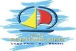 Itinera Hotels & Resorts: nasce la Pousada Porto Veliero