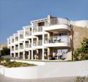 Mövenpick resort & thalasso Creta: apertura entro aprile 2008