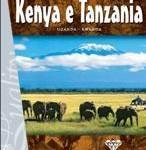 Kenya e Tanzania in crescita per il Diamante