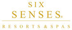 six_senses_resorts_spas_al_via_il_rebranding_imagelarge
