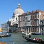 """""""The Centurion"""", a Venezia la nuova apertura 2008 per Sina Hotels"""