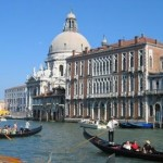 the_centurion_a_venezia_la_nuova_apertura_2008_per_sina_hotels_imagelarge