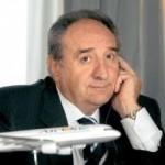 Alitalia: Carlo Toto polemico nei confronti del governo e della scelta di AFcome acquirente