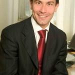 Avis: Massimo Marsili succede a Giulio Montelatici come direttore sales & marketing