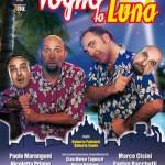 """Hotelplan Italia presenta """"Voglio la Luna"""""""
