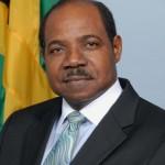 Jamaica: 2008, anno da record