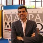 Mappamondo: tre incontri fra agenzie e fornitori dal Sud-est asiatico
