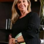 Maria Carmela Colaiacovo è il nuovo presidente di Confindustria Alberghi