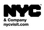 New York City: arrivi da record nel 2007