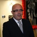 akus_hotels_in_gestione_due_nuovi_eden_village_imagelarge
