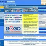 Alpitour World: oltre il 70% del booking è con EasyBook