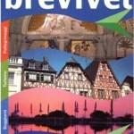 Brevivet introduce l'Armenia