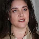 Daniela Viero nuovo direttore marketing Lastminute.com
