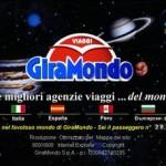Giramondo.it supera i 28 milioni di contatti