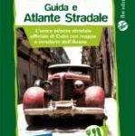 Guida e atlante stradale by LovelyCuba