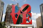 Philadelphia: 231 milioni di dollari per riqualificare gli alberghi