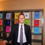 Pier Michael Togni è il nuovo responsabile Eden Incoming & Dmc