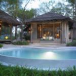 Six Senses: in estate la prima Destination Spa di Phuket