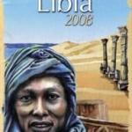 Dreamtour: novità su Libia e Madagascar