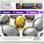 Enneclick.com lancia il dynamic packaging