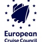 European Cruise Council: l'Europa è il centro dell'attività crocieristica