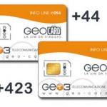 GEO3: collaborazione con le agenzie di viaggio