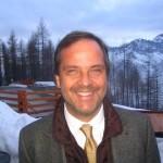 Giovanni Laezza nuovo presidente di Meet in Italy