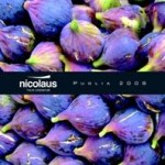 Nicolaus Tour presenta il catalogo Puglia 2008
