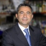Cambio alla direzione del Grand Hotel Continental di Siena