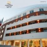 Domina Hotel & Conference Capannelle festeggia il primo anno