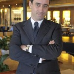Molino Stucky Hilton: nuovo general manager
