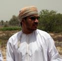 Oman: posata la prima pietra del Malkai