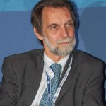 Roberto Corbella presidente Astoi